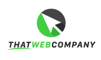That Web Company